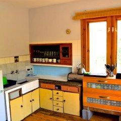 Отель Camping Kromidovo Болгария, Сандански - отзывы, цены и фото номеров - забронировать отель Camping Kromidovo онлайн в номере фото 2