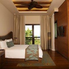 Отель Indura Resort комната для гостей фото 2