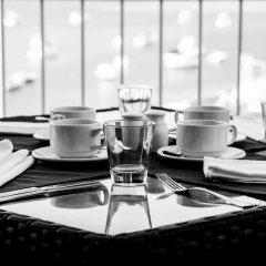 Отель Salini Resort Нашшар помещение для мероприятий фото 2