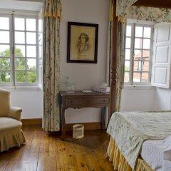 Lawrence's Hotel 5* Стандартный номер с различными типами кроватей фото 6