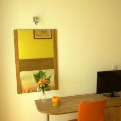 Отель Guest House Sany 3* Стандартный номер с 2 отдельными кроватями фото 2