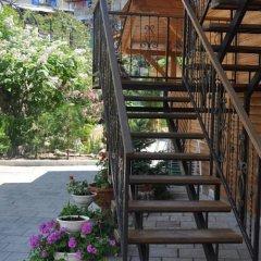 Гостиница Espaniola Hotel в Солнечногорском отзывы, цены и фото номеров - забронировать гостиницу Espaniola Hotel онлайн Солнечногорское парковка