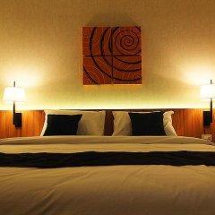 Apo Hotel 3* Номер Делюкс с различными типами кроватей фото 8