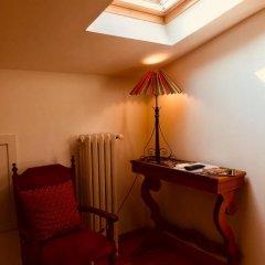 Отель B&B Rialto 3* Люкс с различными типами кроватей фото 10