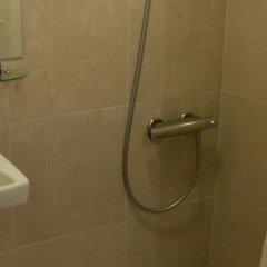 Hotel Viktoria ванная фото 2