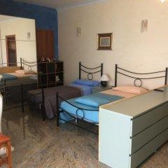 Отель B&B Villa Maria Италия, Монтезильвано - отзывы, цены и фото номеров - забронировать отель B&B Villa Maria онлайн комната для гостей фото 2