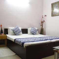 Отель OYO Rooms Govindpuri Metro детские мероприятия