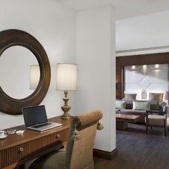 Отель Akka Antedon удобства в номере фото 2