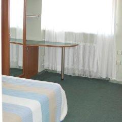Гостиница Holiday Home Sea and Fun Одесса комната для гостей фото 5