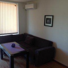 Отель Apartament Elinor комната для гостей фото 5