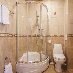 Отель Вилла Дежа Вю 2* Улучшенный номер фото 25