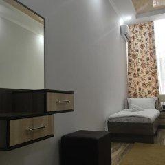 Отель Central Hostel Bishkek Кыргызстан, Бишкек - отзывы, цены и фото номеров - забронировать отель Central Hostel Bishkek онлайн комната для гостей
