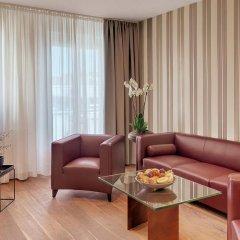 Best Western Atrium Hotel 3* Люкс с различными типами кроватей