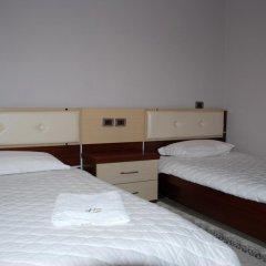 Отель GEGA 3* Стандартный номер фото 2