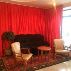 Гостиница Laeti Hotel Казахстан, Атырау - отзывы, цены и фото номеров - забронировать гостиницу Laeti Hotel онлайн развлечения