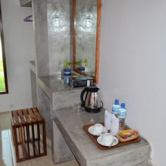 Отель Andawa Lanta House 2* Улучшенный номер фото 22