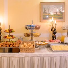 Отель Centauro Италия, Венеция - 3 отзыва об отеле, цены и фото номеров - забронировать отель Centauro онлайн питание