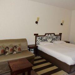 Отель Sinabovite Houses Болгария, Боженци - отзывы, цены и фото номеров - забронировать отель Sinabovite Houses онлайн комната для гостей фото 2