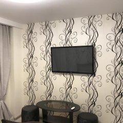 Гостиница Мини-отель Часы в Москве 13 отзывов об отеле, цены и фото номеров - забронировать гостиницу Мини-отель Часы онлайн Москва удобства в номере фото 2