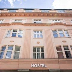 Hostel Rosemary Кровать в женском общем номере с двухъярусной кроватью фото 16