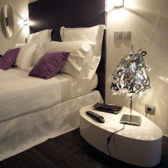 Отель La Loge Gadagne спа
