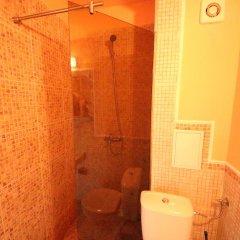Апартаменты Menada Rainbow Apartments Семейная студия фото 9