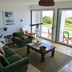 Отель Casa do Pico Португалия, Мадалена - отзывы, цены и фото номеров - забронировать отель Casa do Pico онлайн комната для гостей фото 2