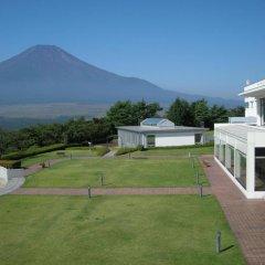 Hotel Mt. Fuji Яманакако