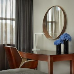 Отель Park Plaza Victoria London 4* Апартаменты с различными типами кроватей фото 2