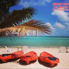 Отель Cosy 2 Bedrooms House Самуи пляж