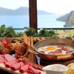 Отель Hapimag Resort Sea Garden - All Inclusive спа