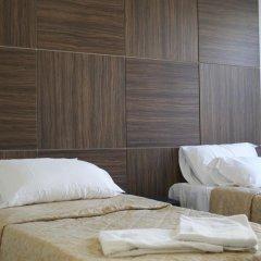 Отель Smart Brighton Beach Стандартный номер с различными типами кроватей фото 2