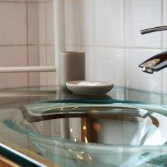 Отель Appartement Impasse Pitchoune Улучшенные апартаменты фото 8
