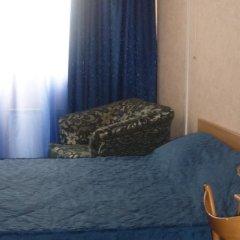Sofie De Luxe Hotel комната для гостей фото 4