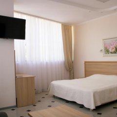 Мини-Гостиница Сокол Номер Делюкс с различными типами кроватей фото 24