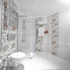 Best Western Antea Palace Hotel & Spa 4* Стандартный номер с различными типами кроватей фото 6