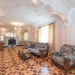 Гостиница Holiday Home near Arcadia комната для гостей фото 4