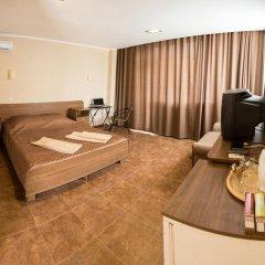 Гостиница Albertino Guest House в номере