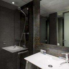 Апартаменты Aramunt Apartments Улучшенная студия с различными типами кроватей фото 6