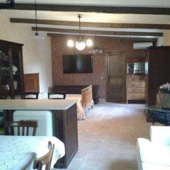 Отель A Casa di Ludo комната для гостей