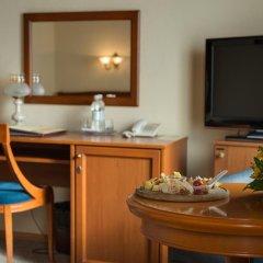Гостиница Лондонская 4* Стандартный номер с различными типами кроватей фото 2