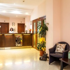 Teteven Hotel спа фото 2