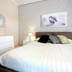Апартаменты Case Sicule - Pietre Nere Apartment Поццалло комната для гостей фото 4