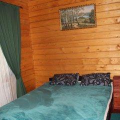 Гостиница Country House Soliger спа фото 2