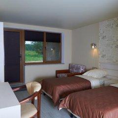 Гостиница Guest House Savino комната для гостей