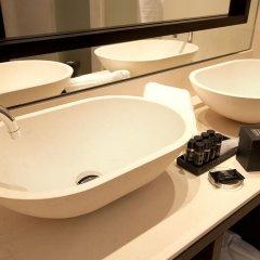 Residence Hotel 4* Стандартный номер с различными типами кроватей