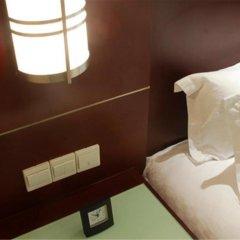 Отель Howard Johnson Wyndham Leonora plzaz Shanghai Китай, Шанхай - отзывы, цены и фото номеров - забронировать отель Howard Johnson Wyndham Leonora plzaz Shanghai онлайн удобства в номере фото 2