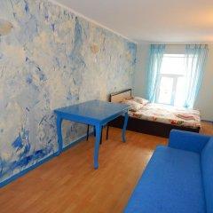 Гостиница Komnaty na Nevskom Prospekte 3* Стандартный номер с различными типами кроватей фото 13