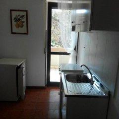 Отель Appartamenti Primula Uno Сильви в номере
