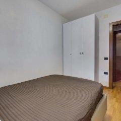 Отель Quartiere Padova 2000 Италия, Падуя - отзывы, цены и фото номеров - забронировать отель Quartiere Padova 2000 онлайн комната для гостей фото 4